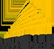 logo_kbgip