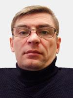 sotrudnik_kbgip_GIP_Gladkov